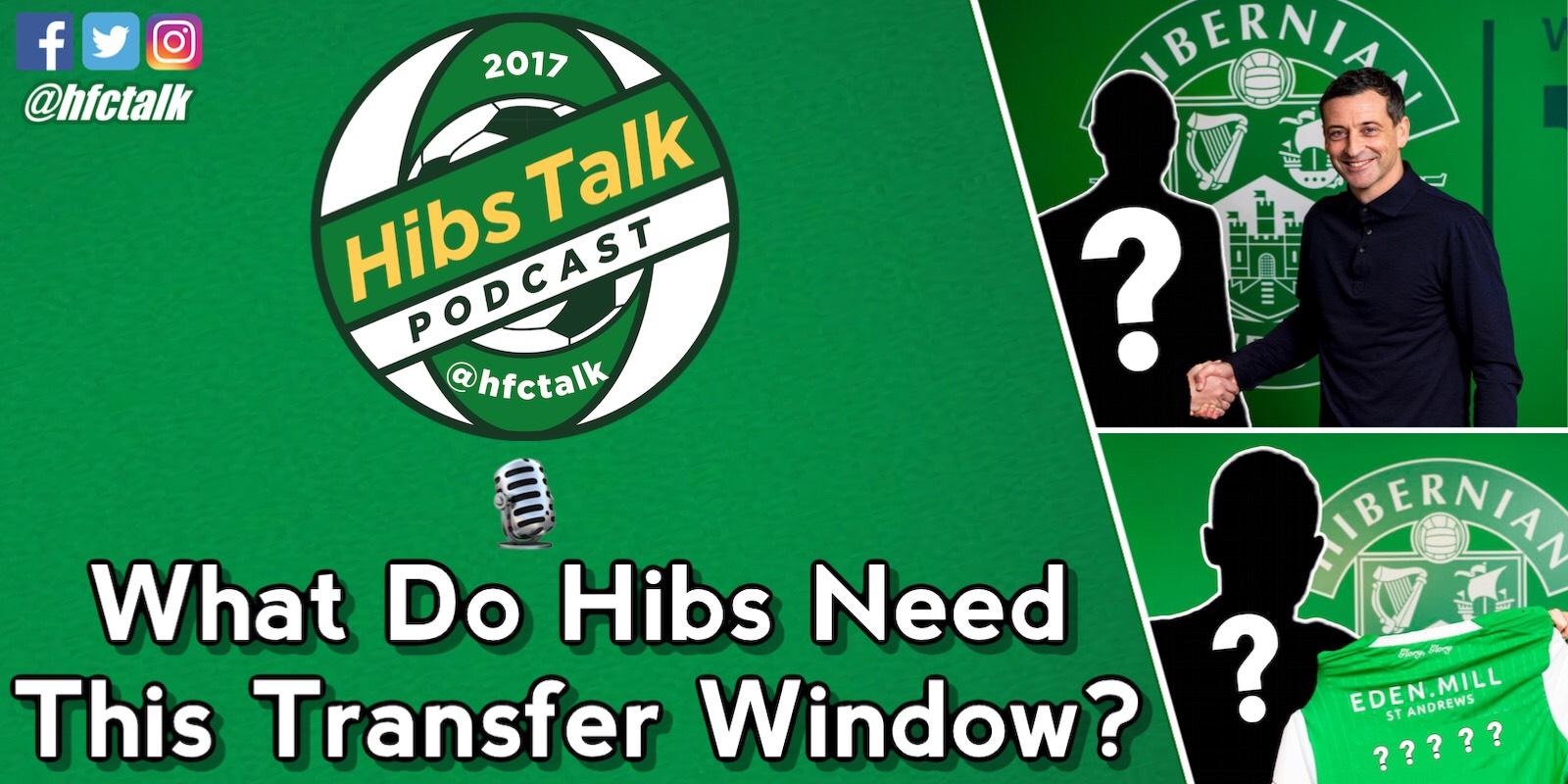 hibstalk.com